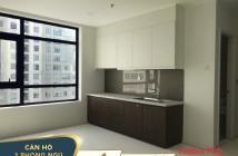 Central Premium nhận nhà TT 30%,hoàn thiện,73m2-2PN 0938839926