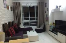 Cần bán căn hộ 91 Phạm Văn Hai 64m2 2pn giá 3.3 tỷ