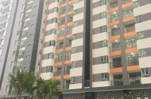 Bán căn hộ Him Lam Phú An, Tầng cao, hướng Đông Nam, view thoáng, full nội thất. LH 0917999515
