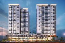 Mở bán vào tháng 5 này, dự án CHCC The Antonia PMH, 80m2, 2PN, căn góc, view đường, HTCB, trực tiếp CDT