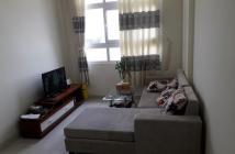 Bán căn hộ Chung cư Sunview town - 2PN 2WC Full nội thất - 1.69 tỷ SH vĩnh viễn - Vay Ngân hàng 80% - LH 0909106915
