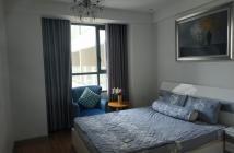 Cho thuê căn gold View, Q4. full nội thất cao cấp, giá 16 tr 0938954852