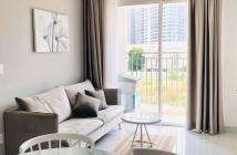 Cần cho thuê gấp căn hộ cao cấp Green Valley, PMH, Q7 nhà mới decor lh:0903668695 Ms Giang