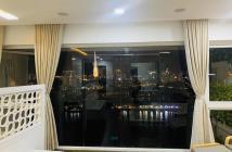 Bán căn Penthouse 4S Riverside Bình Triệu view trực diện sông cực đẹp.