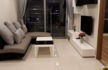 Cần bán căn hộ 88m, 2phòng ngủ Rivera Park nằm tại Thành Thái, 4.85tỷ