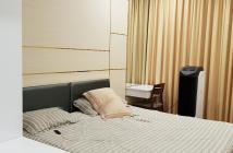 Bán gấp căn hộ Lucky Palace ngay Phan Văn Khỏe, 3.2ty, 2phòng ngủ
