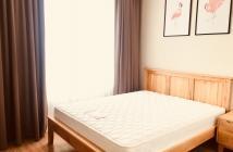 Bán căn hộ cao ốc Phúc Thịnh giá 2.5ty, 2phòng ngủ