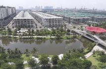 Căn hộ Sarimi Sala, 2PN - 88m2, tháp A2, view công viên, nội thất đẹp, giá 7.5 tỷ, LH 0934.020.014