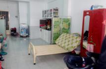 Bán căn hộ chung cư tại Đường Phan Văn Trị, Bình Thạnh, Sài Gòn diện tích 39m2 giá 1.3 Tỷ