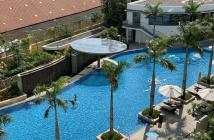 Cần bán căn hộ City Garden 1PN 75m2 full nội thất có sẵn HĐ cho thuê $1300 LH 0906780289