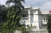 Bán nhà khu 412 Nơ Trang Long, Bình Thạnh khu biệt thự vip, DT 195.7m2, giá 21 tỷ. LH 0901355375