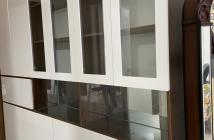 Cho thuê căn hộ The Park Residence 2PN + 1WC_ Full nội thất