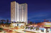 Nhận giữ chỗ cho đợt mở bán chung cư Viva Plaza mặt tiền Nguyễn Lương Bằng, P.Phú Mỹ, Q7, 43tr/m2