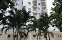 Bán gấp căn hộ sân vườn Phú An Center, Lê Thị Riêng, Quận 12, 96m2, giá 1,9 tỷ