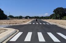 Đất vàng Cam Lâm-cú hích hạ tầng - nâng tầm đô thị-liền kề Sân Bay quốc tế Cam Ranh