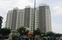 #3 Tỷ - Bán căn hộ Sunny Plaza 2 phòng ngủ / 2WC tầng cao view tây nam DT 69m2 Tel 0942811343 đi xem ngay