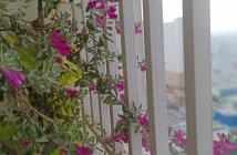 Bán gấp căn hộ Lotus garden, Tân PHú, 67m2, lầu cao, view thoáng giá 2,1 tỉ.LH : HẠNH 0945025324
