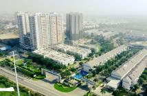 Bán gấp căn hộ 2PN Safira Khang Điền - DT 67m2 - giá gốc 1 tỷ 995 - view sông - LH: 0902691920