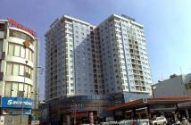 Cho thuê căn hộ PN-Techcons Q.Phú Nhuận.140m,3pn,nội thất cơ bản,tầng trung.Phía dưới là siêu thị Co.op mart.giá 21tr/th Lh 094431...