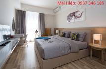 Bán căn hộ Imperia An Phú, Q2 (131m2 - 3 phòng ngủ) nhà đẹp, giá tốt nhất chỉ 4.7 tỷ