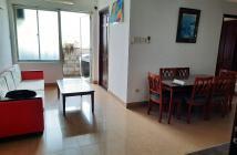 Chung Cư Mỹ Phước, 2 Phòng Ngủ, 70m2 Quận Phú Nhuận Cần Tiền Bán Gấp .