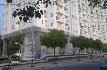Chính chủ cần bán căn hộ dt 73,08 m2 tầng 6 giá 2,030 bao thuế phí