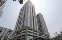 Tôi cần bán căn officetel L4 diện tích 52m2, giá 2,1 tỷ/căn tháng 6 nhận nhà. Liên hệ 0903379118