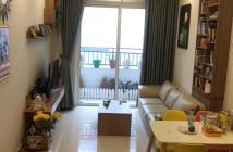 Bán Gấp Chung Cư Carillon 2, Đã Có Sổ Hồng, 2 Phòng Ngủ Quận Tân Phú .