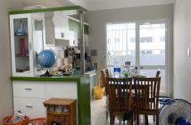 Cần bán gấp căn hộ tại chung cư Belleza Q7, giá rẻ 1.82 tỷ (còn duy nhất 1 căn) 0907 014 107 Dương