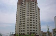 Cần bán căn hộ An Thịnh, Quận 2, DT 101m2, 2PN, 2WC, view đẹp, giá chỉ 3.48 tỷ. LH 0909527929