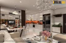 Chính chủ cần bán chung cư Oriental Plaza - Tân Phú, dt: 106m2, 3pn, giá: 3.150 tỷ, lh: 0907488199