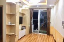 Cần bán gấp căn hộ Richstar novaland quận tân phú, DT 54m2 2PN có nội thất như hình Giá 2,58 tỷ, LH; 0372972566 A.Hải