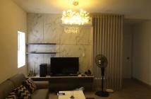 Bán gấp căn hộ Oriental Plaza quận tân phú, DT 89m2 2PN Full nội thất cao cấp như hình giá rẻ LH: 0848355739 Xuân Hải