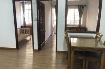 Bán gấp căn hộ Bàu Cát 2, nhà mới 100% DT 54m2 2PN Full nội thất ( đã có sổ hồng ) giá rẻ LH: 0372972566 A. Hải