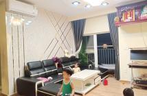 Cần bán căn hộ Oriental Plaza quận Tân Phú, DT 103m2 3PN Full  nt như hình giá cực rẻ, LH: 0848 355 739 Xuân Hải