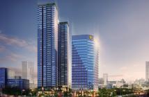 Chỉ 1,1 ty sở hữu ngay căn hộ trung tâm TP Quy Nhơn với 4 mặt tiền 3 mặt giáp biển. LH: 0988 889