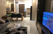 Căn hộ full nội thất, nhà đẹp lung linh, giá 3.7 tỷ (bao hết). LH: 0917 086 025