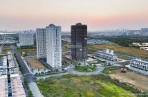 Căn hộ cao cấp quận 2 Citi Grand giá 2.1 tỷ/căn 2PN + 2WC - Thanh toán 36 tháng - 0909609193