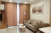 Bán nhanh giá tốt căn hộ chung cư cao cấp Sunrise cityview 2 phòng full nôi thất Q7