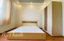 Bán căn hộ khang gia-gò vấp(90m2-3PN) Đ.phan huy ích- P.14 Q.Gò vấp- giá: 2,1 tỷ