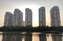 Chuyên mua bán căn hộ Era Town đường Nguyễn Lương Bằng, Phường Phú Mỹ
