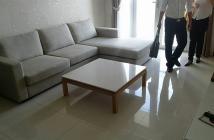 Giá Sốc! #13 Triệu, thuê căn hộ 1 phòng ngủ Sài Gòn Airport Plaza nội thất đầy đủ y hình Tel 0942.811.343 Tony (Zalo/Viber/Phone) ...