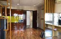 Bán căn hộ cao cấp KHÁNH HỘI 2, nhà đẹp giá tốt