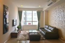 Bán lỗ căn hộ chung cư cao cấp SUnrise city 3 phòng full nội thất cao cấp Q7