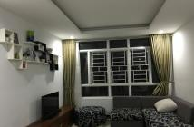 Bán căn hộ cao cấp chung cư GIAI VIỆT nhà đẹp giá tốt view hồ bơi