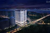Chỉ cần 100 triệu - Sở hữu căn hộ Hoa Sen đa năng Ciputra Tây Hồ