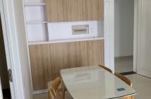 Florita Q7, cho thuê giá rẻ nhất thị trường, 3pn, 2wc , full nội thất, 17tr/ tháng.LH: 0835130091 Nhung