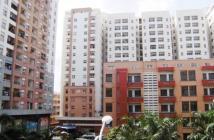 Cần bán gấp căn hộ Bàu Cát 2, 66m2, lô thang máy, giá 2.35 tỷ