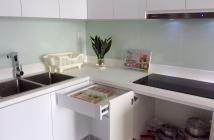 Cho thuê chung cư An Gia Skyline Quận 7 2PN full nội thất, giá cực tốt.