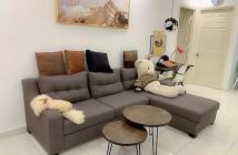 Có vị trí đẹp căn hộ diện tích 74m, 2phòng ngủ Khánh Hội1 2.6ty